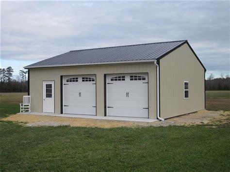 10 X 9 Garage Door by 10 X 9 Garage Door Bedroom Furniture