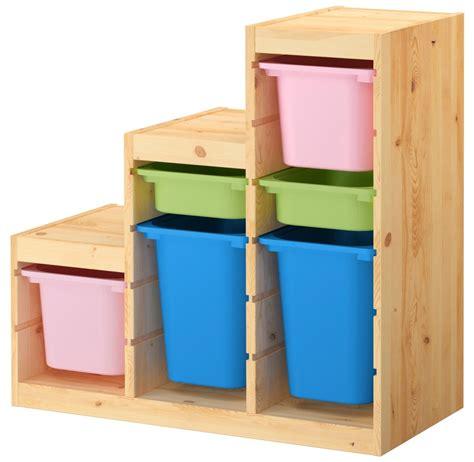 ikea childrens furniture genial solid heartbeech twin bed platform bedside tables
