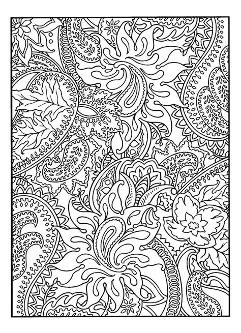 pretty coloring book books 33 best coloring pages images on books