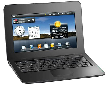 android laptops products edutek midwestedutek midwest