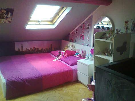 Attrayant Chambre De Fille De 11 Ans #1: deco-chambre-fille-11-ans-5.jpg