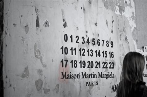 libro maison martin margiela maison martin margiela changes its name after john galliano s debut complex