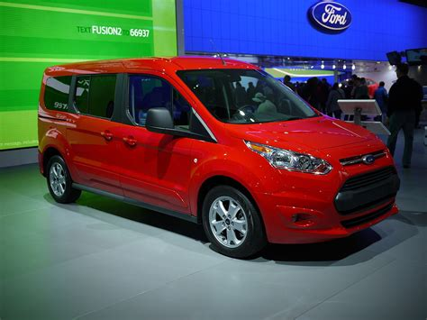 ford connect wiki file 2014 ford transit connect naias jpg wikimedia commons