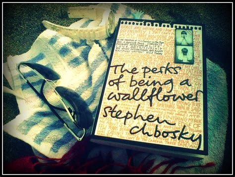 Pdf Wallflowers Book 4 by The Perks Of Being A Wallflower Pdf Free