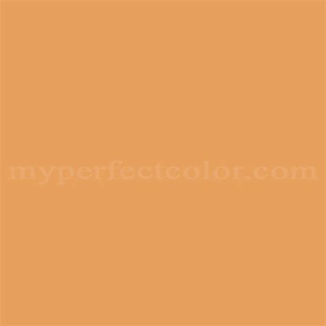 sherwin williams sw6655 adventure orange match paint colors myperfectcolor