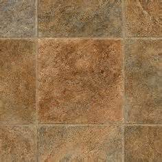 montana brandy ridge armstrong vinyl sheet flooring basement flooring 5602 pinterest