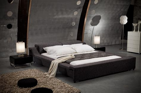 futuristic bedroom furniture 13 master bedroom designs from the future