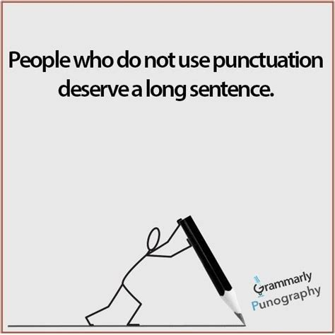 Grammar Memes - 242 best writing and grammar humor images on pinterest