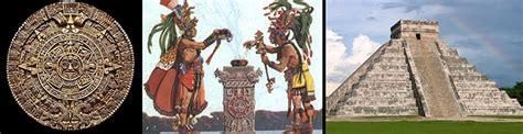 imagenes de los incas mayas y aztecas mayas aztecas e incas