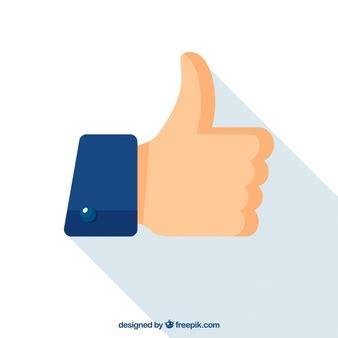 imagenes thumb up duim omhoog vectoren foto s en psd bestanden gratis