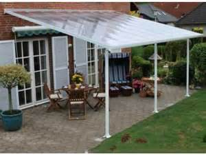 toit terrasse aluminium 10 x 4 m id1777 contact
