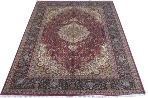 black rugs for sale black 6 x 9 design rugs sale silk kashmir handmade burgundy rug ebay