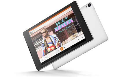 Tablet Nexus 9 la nexus 9 taill 233 e pour lutter 224 l air 2 et l mini 3 frandroid