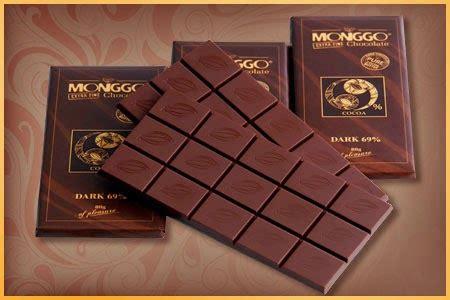 Chocolate Cokelat Compound Mercolade Sparrow update keren juli 2014