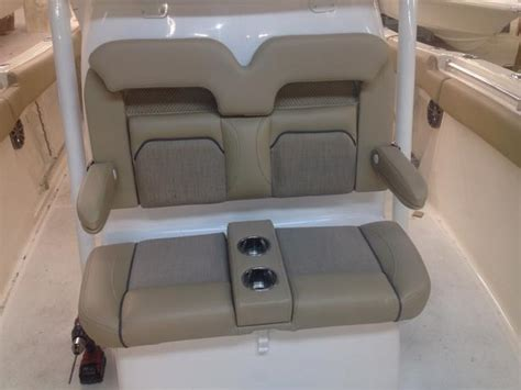 boat seats upholstery boat upholstery proto typing
