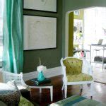 paint ideas for living room with narrow space theydesign net theydesign net