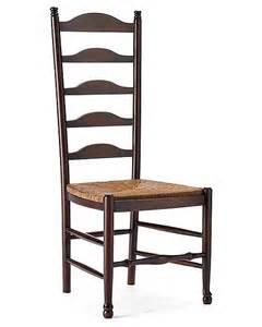 ladderback chairs ladderback chair popsugar home