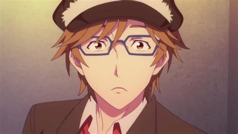 anime fuuka streaming watch fuuka episode 10 english dubbed online fuuka