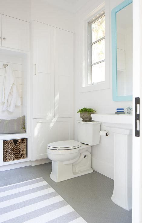 mudroom bathroom ideas mudroom sink design ideas