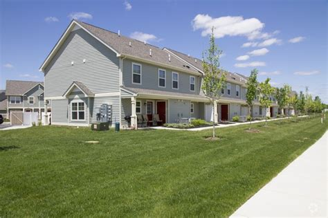 appartments in columbus ohio low income apartments in columbus ohio oh trabue crossing