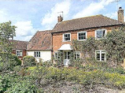 houses to buy in warminster wylye warminster property find properties for sale in wylye warminster nestoria