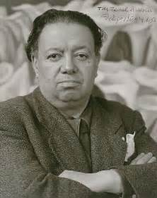 Wall Mural Painters diego rivera quotes quotesgram