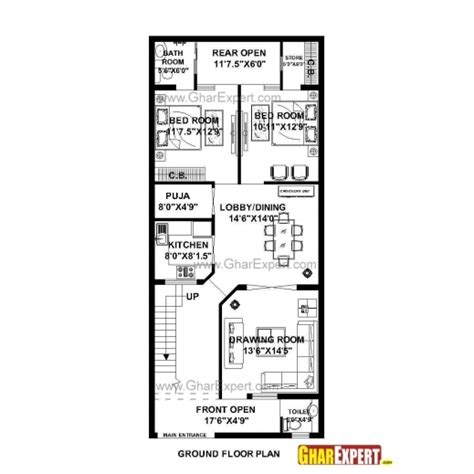 glamorous 40 x50 house plans design ideas of 28 home glamorous 40 x50 house plans design ideas of 28 home