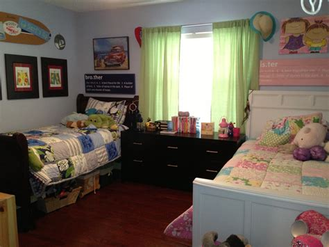 boy girl bedroom best 25 boy girl room ideas on pinterest boy and girl