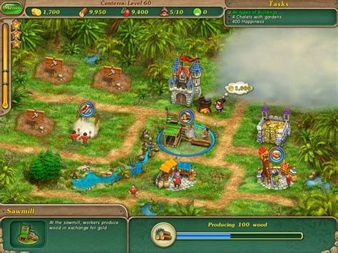 free download full version games royal envoy 3 royal envoy caign for the crown free download full