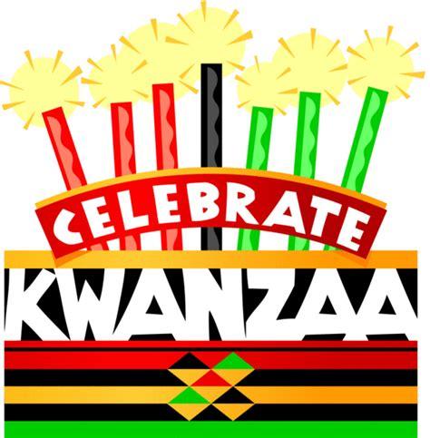 my town citywide kwanzaa celebration fox8 com
