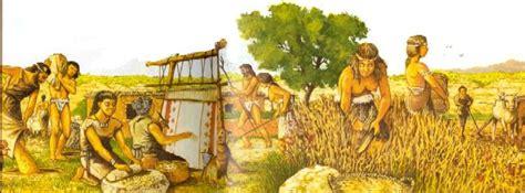 imagenes de la era neolitica el lapiz prehistoria neol 237 tico