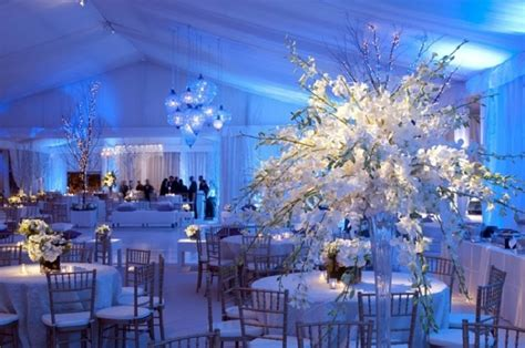 party themes adults winter 10 winter party and wedding ideas and themes bg events