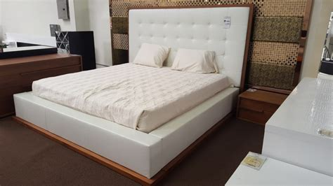 Big Headboards For Sale by Bed For Sale Sofa Beds Furniture Sofa Bed For Sale Philippines Stunning Sofa Bed For Sale