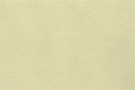 white wallpaper wallpapersafari