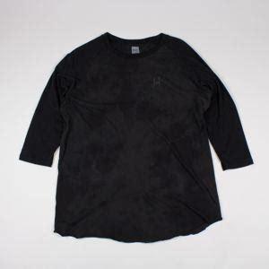 Kaos Iron 001 Hitam cara mencuci kaos hitam agar 28 images cara mencuci kaos hitam agar tidak pudar kaosyes