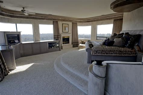 eddie murphy s house inside pictures to pin on