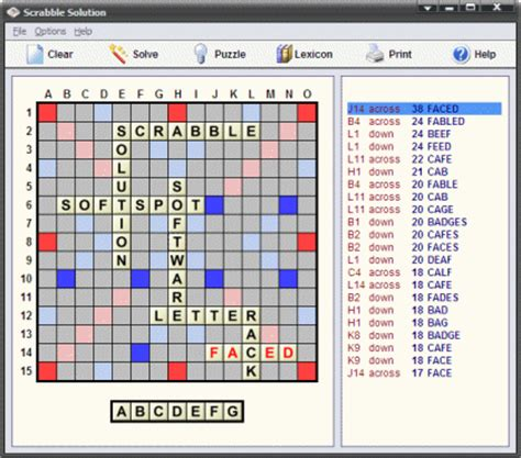 is sox a scrabble word the best quality wallpaper scrabble wallpapers