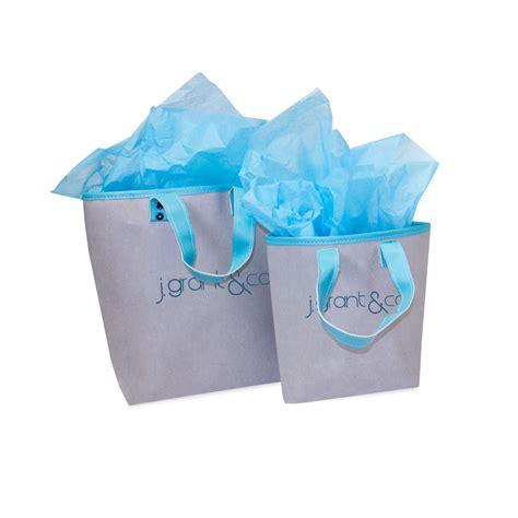 washable paper bag pattern vinyl washable kraft bag jgrantco