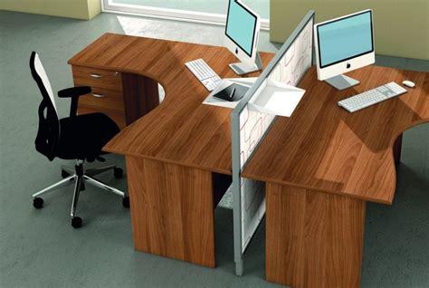 mega office furniture online reality