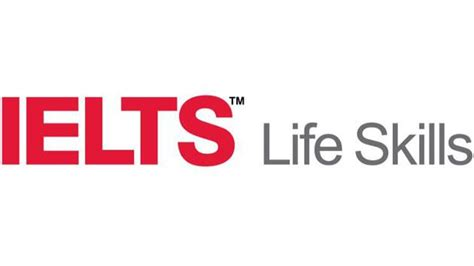 what s in the ielts skills test council