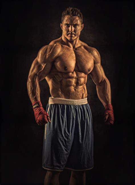photo big dude  glyn dewis  px human anatomy
