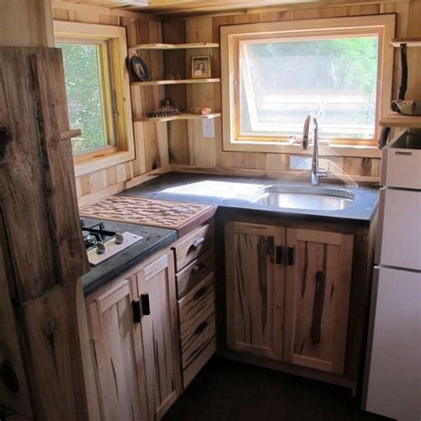 House Kitchen Appliances   Kitchen Decor Design Ideas