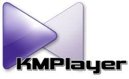 kmplayer download free full version for mac kmplayer 4 full version download free crack 4 soft