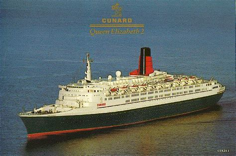 Paint For Home Interior by Qe2 Memorabilia Postcards