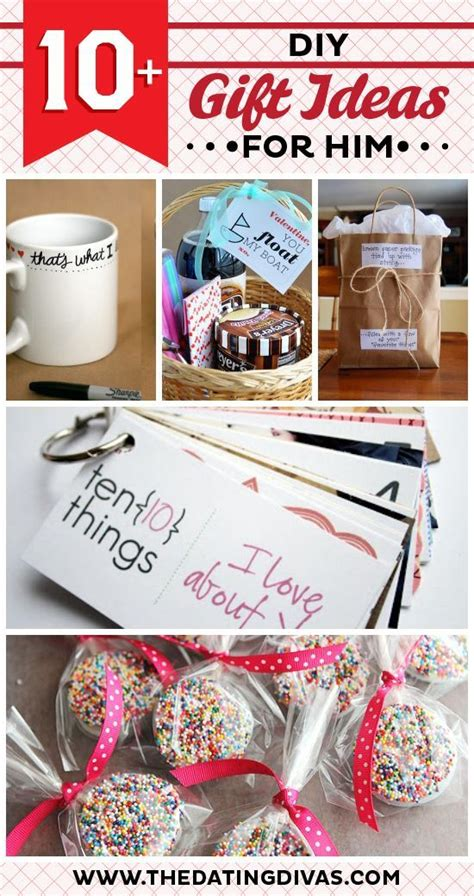 50 just because gift ideas for him gift craft and