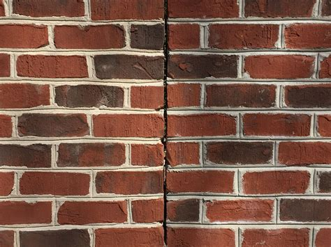 mortar color mortar color can give your brick house a completely