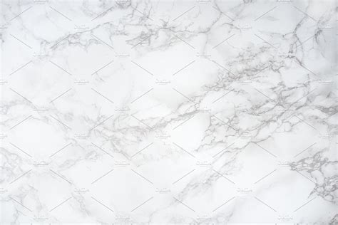 marble background marble background business images creative market