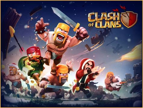 download x mod game coc apk how hack clash of clans with cydia cocgamesblog