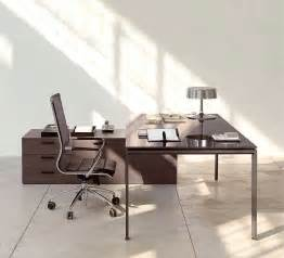 home office furniture ideas for comfort and ergonomic