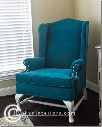 Painting Upholstery by Frugal Diy Painting Upholstery The Diy Adventures